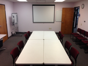 AzTAP Conf Room 1