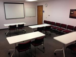 AzTAP Conf Room 2