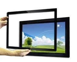 TouchScreen Addon