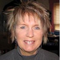Karen Kangas