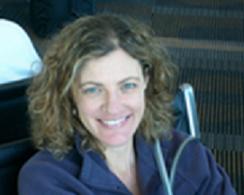 Beth Keeton