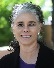 Dr. Sydney Rice