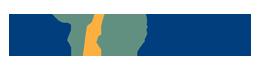 AzTAP Arizona Technology Access Program logo