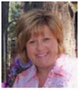 Photo of Debbie Mariage